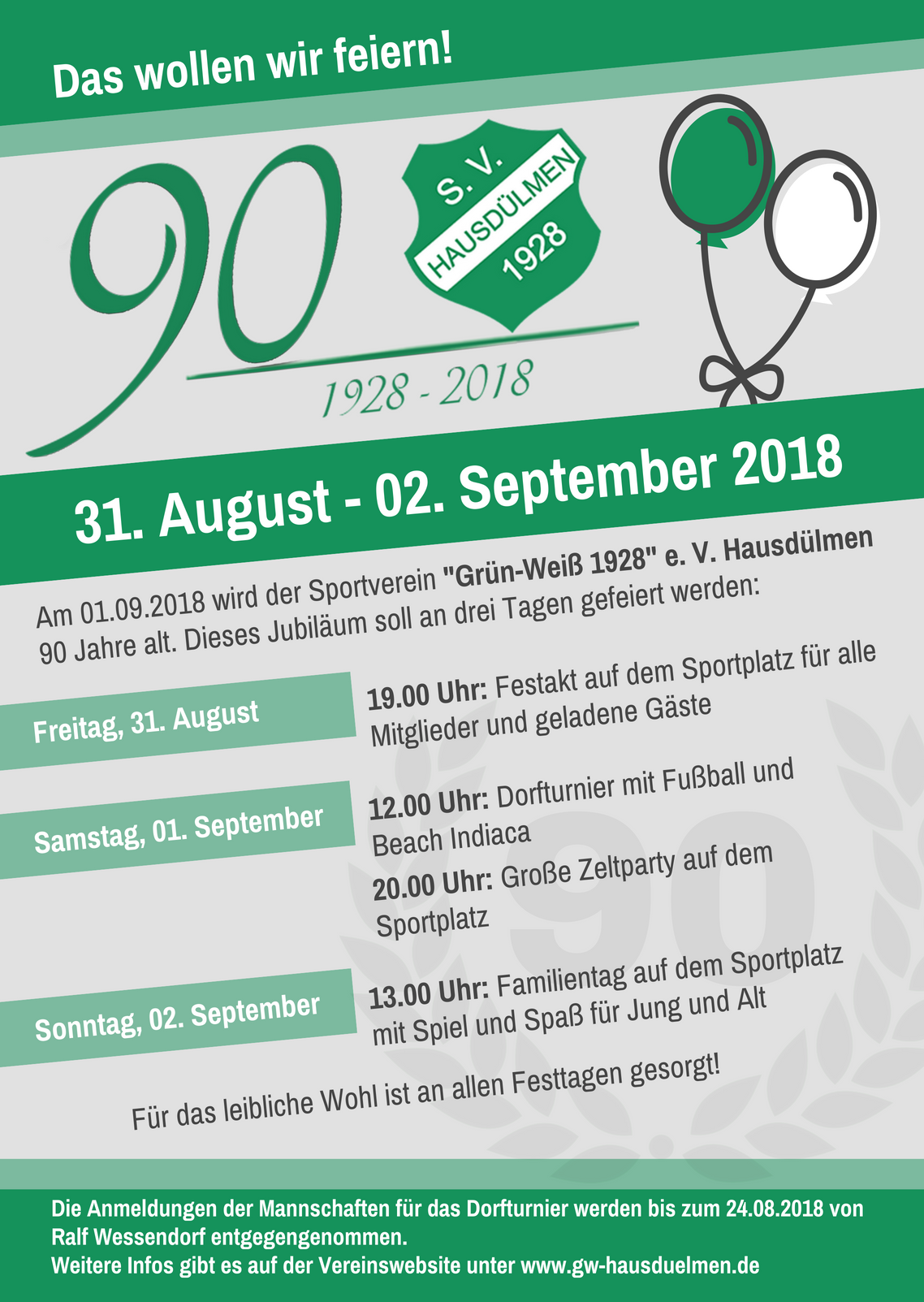 2018-07-12_poster_90_jahre_gwh.png