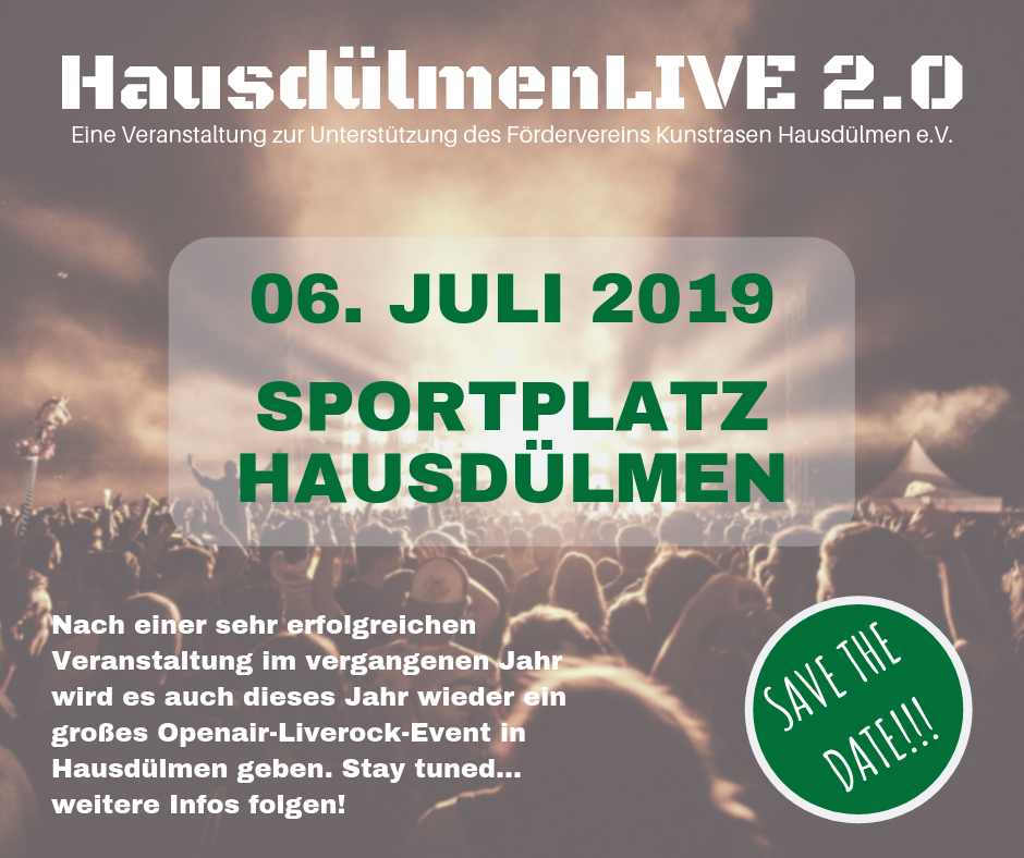 2019-02-13_HausduelmenLIVE_Save_the_Date.png